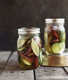 anthology-mag-blog-food-honeyandjam-pickles