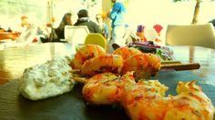 Torremolinos Best Restaurants: El Gato Lounge http://elgatolounge.com