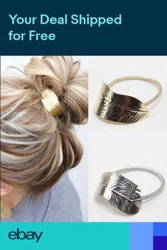 Hair Accessories Girls' Clothing Clever Cute Rabbit Hair Clip For Girls Kids Korean Princess Hair Ties Elastic Hair Bands Handmade Hairpins Barrettes Hair Accessories Modern Techniques