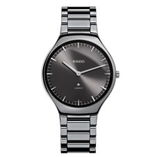 Rado Official Store | True Thinline L Automatic | R27972112