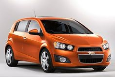 Cars.com Dealer Give Newest Cars For Sale Picture Of Cars.com Dealer Dealing