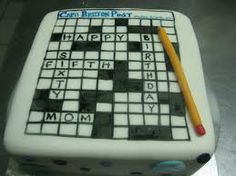 cake ideas for moms 65th birthday - Google Search