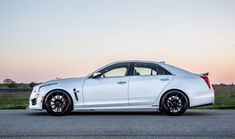 2020 Cadillac ATS AWD Price, Concept, Redesign – From the specs from the designer, all the type of the newest […] Good Drive, Cadillac Ats, Buick Regal, Make A Choice, Release Date, Specs, Vehicle, Presents, Concept