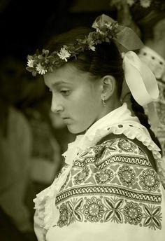 Folk Costume, Costumes, Anton, Traditional Outfits, Bride Groom, Czech Republic, Europe, Polish, Artists