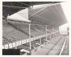 Goodison Park, Everton Fc, Football Stadiums, Dundee, Liverpool, England, Building, Music, Image