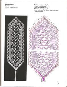 Foto: Bobbin Lacemaking, Bobbin Lace Patterns, Needle Lace, Lace Making, Crochet, Bookmarks, Tatting, Album, How To Make