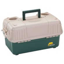 Hip Roof Tackle Box