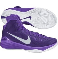 Nike Basketball Shoes For Women