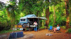 Camper Trailers For Sale - Australia - Best Forward Fold Camping Trailers Brisbane, Sydney, Melbourne & Perth Camper Trailer Australia, Camper Trailer For Sale, Camping Trailers, Trailers For Sale, Perth, Brisbane, Melbourne, Sydney