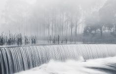 30 Beautiful Examples of Waterfall Photography | Inspiration
