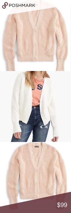 Adidas Tan Crew 2018 70% Cotton 30% Polyester Grey