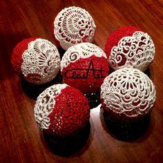 3D Pen Christmas Balls  https://m.youtube.com/watch?sns=fb&v=TOHz99Iycfw