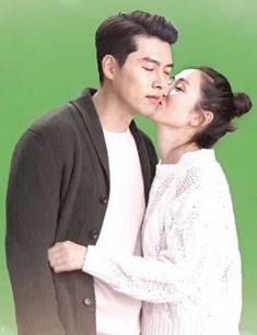 Sweet Couple Photos, Lee Minh Ho, Japanese Drama, Kdrama Actors, Hyun Bin, Kpop, Korean Artist, Korean Actors, Korean Dramas