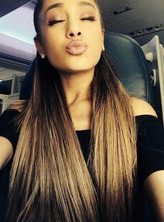 she is sooo pretty ✧