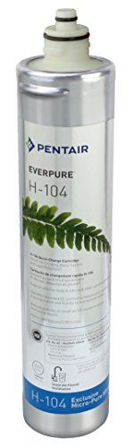 Everpure Water Filter Replacement Cartridge -- See this great product. Operating Cost, Amazon Sale, Water Coolers, Round Cakes, Water Filter, Filters, Home Improvement, Image Link, Kitchen Appliances