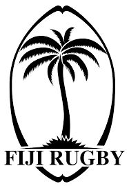 Fiji Rugby World Cup Schedule Rugby Sport, Rugby 2017, Rugby World Cup Schedule, 2019 Rwc, Live Rugby Streaming, Rugby Cup, Rugby Quotes, France Rugby, Rugby Union Teams