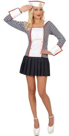 Fun//Poulet Femmes Jaune Collants Déguisements accessoire de mode