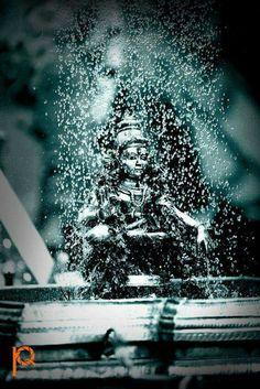 swamiye saranan ayyapa