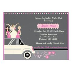 =>>Cheap          	Ladies Night Out Personalized Announcements           	Ladies Night Out Personalized Announcements This site is will advise you where to buyDeals          	Ladies Night Out Personalized Announcements Review from Associated Store with this Deal...Cleck Hot Deals >>> http://www.zazzle.com/ladies_night_out_personalized_announcements-161611230982887873?rf=238627982471231924&zbar=1&tc=terrest