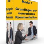 Christian Morgenweck Online-Academy
