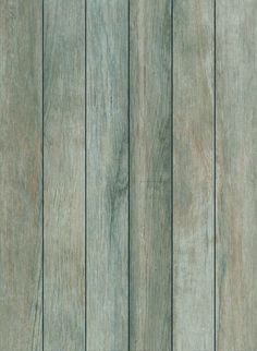 View the Mohawk Industries 15428 Stormy Gray Ceramic Multi-Surface Tile - 3 Inch X 24 Inch (11.88 SF / Carton) at Build.com.