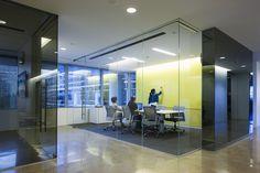DIRECTV's El Segundo Headquarters