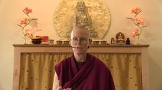 10-21-16  How Do You Know the Buddha's Teachings are True? - BBCorner