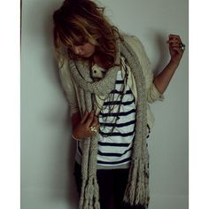 striped-top-jacket-and-scarf-fall-outfit.jpg