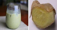 1 šálka tohto sirupu roztopí denne 1 cm tuku na bruchu! O jednoduchšom chudnutí neviem | MegaZdravie.sk