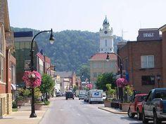 50 Home Sweet Home I Miss You So Much Ideas Appalachia Grundy Virginia