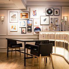 12 Hotels Under $200 with Exclusive Reader Deals | The Brice: Savannah, Georgia