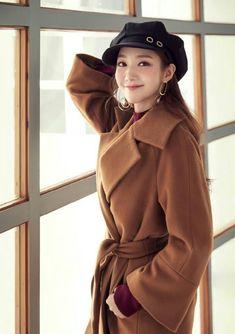 마카오카지노추천 OMG67.COM 마카오카지노추천 마카오카지노추천 OMG67.COM 마카오카지노추천 마카오카지노추천 OMG67.COM 마카오카지노추천 마카오카지노추천 OMG67.COM 마카오카지노추천 Young Actresses, Korean Actresses, Korean Actors, Actors & Actresses, Young And Beautiful, Beautiful Women, Korean Beauty Girls, Weightlifting Fairy Kim Bok Joo, Park Min Young