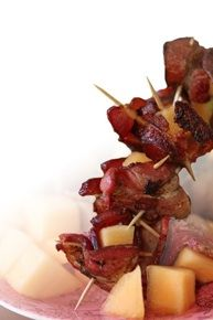 Cannabis infused bacon? Yes please.    #NORML #marijuana #legalize
