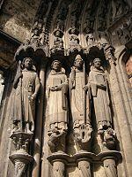 Gothic art - Wikipedia, the free encyclopedia
