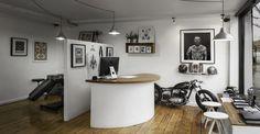 tattoo studios - Google Search
