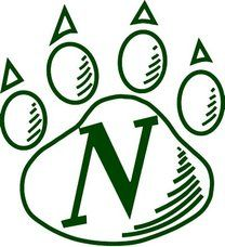 one of the new logos for northwest missouri state