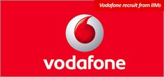 Vodafone India Limited, one of India�s leading telecommunications service providers, will hire over 130 management trainees by 2015, through their `Discover Campus Program.