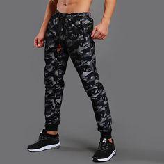 IMPERMEABILE Sopra Pantaloni Da Adulto Unisex Semplice Casual Pioggia Indossare Pantaloni Lunghi Slim Fit