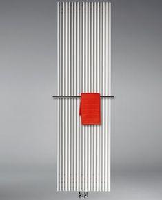Die 48 besten Bilder von Design Heizkörper | Architecture design ...