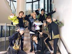 Nct 127, Johnny Seo, Park Ji Sung, Huang Renjun, Jeno Nct, Jung Woo, Na Jaemin, Winwin, Taeyong