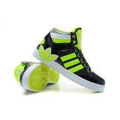 Adidas Gt Adidas Originals Gt Adidas Lifestyle Gt Hard Court Adid