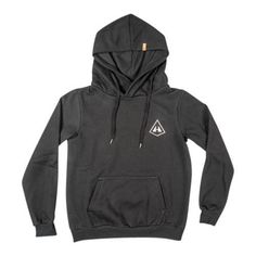Made of 100% cotton with an embroidered Hyperlite Mountain Gear logo, this unisex hoodie was made for any casual outing. When temps cool off or the breeze picks