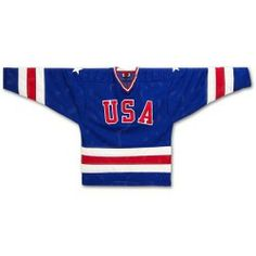 b638bcf9d1f1 Sale 1980 US Olympic  Miracle On Ice  Replica Away Jersey Online Nhl