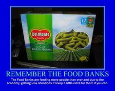 Celiac.com: Kosher Gluten-Free Food Bank a Beacon for Celiacs in South Florida