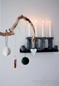 70 Creative Scandinavian Decoration Style for Amazing Christmas creative-scandinavian-decoration-style-for-amazing-christmas-12 – ArtDomi.com   Home Design, Office Design, Apartment Decoration, Furniture