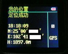 Preview of Zastone New Launch ZT-889G GPS Handheld Radio - YouTube Digital Radio, Walkie Talkie, Better Life, Youtube, Youtubers, Youtube Movies