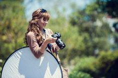 5 Good Photography Habits to Start Today