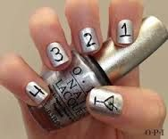 nails new years - Google Search