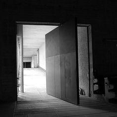 Ducasse Folding Door Images Album - Losro.com