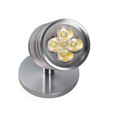 LED Track Lighting Canada 5W & LED Track Lighting Canada 5W Led Under Cabinet Lighting, Led Track Lighting, Sign Lighting, Rv Led Lights, Cheap Lamps, Led Fixtures, Led Signs, Landscape Lighting, Light Bulb